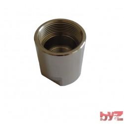 P2 Tip Paslanmaz Çelik Gövde