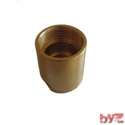 P2 Tip Bronz Gövde
