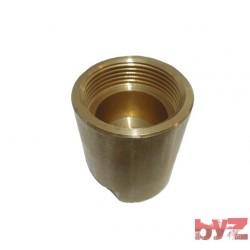 P1 Tip Gövde 3/8 - 3/4 Bronz