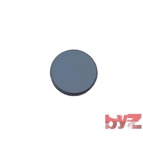 19x3 54000 Düz Tungsten Karbür Nozul
