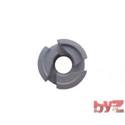 3 Yollu Salyangoz Tungsten 19 H:13 MM 0531910W