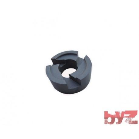 3 Yollu Salyangoz Tungsten 19 H:10 MM 0531910W