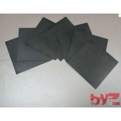 SISIC-Plate - Plate SISIC Silisyum Karbür