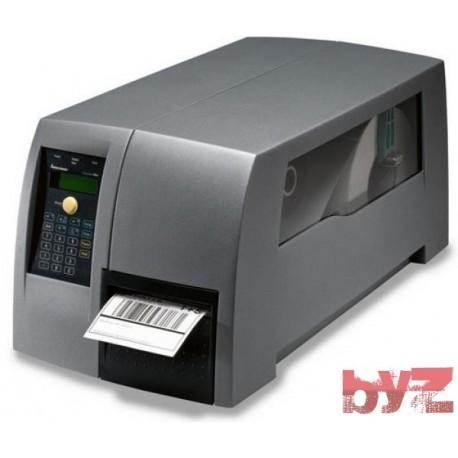 INDUSTRIAL BARCODE PRINTER The Easy Coder PM4i 203 dpi INTERMEC - TOP JET