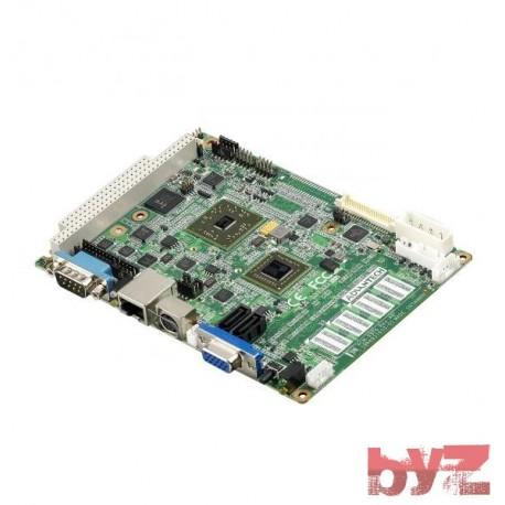 PCM-9375F-J0A1E Endüstriyel PC
