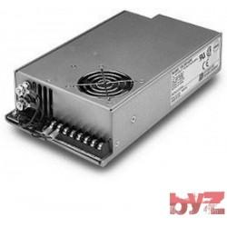 Güç Kaynağı CE-300-5005