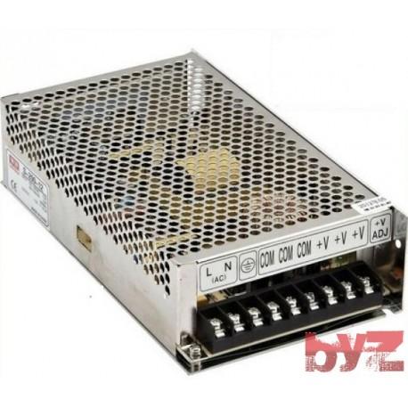 SML-200-24 Güç Kaynağı