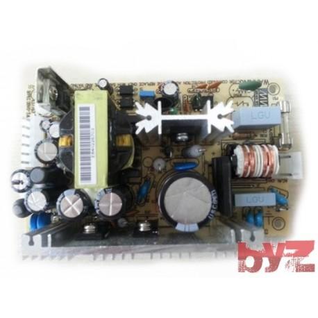 Meanwell AO65T2C1 Güç Kaynağı