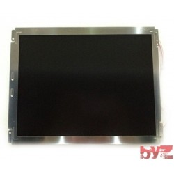 "LB121S02 - Philips 12,1"" 800 x 600 LCD"