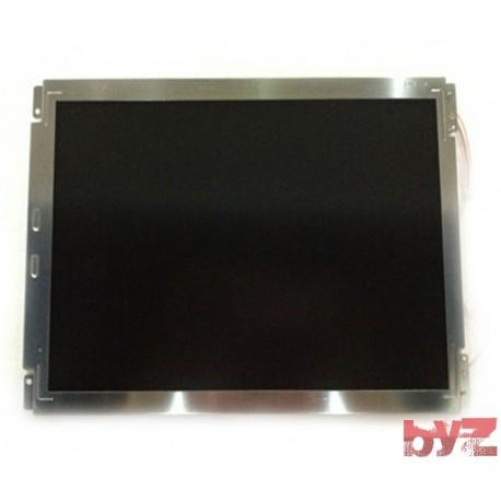 "Philips 12,1"" 800 x 600 LCD"