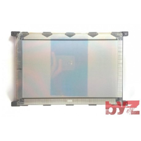 "Sharp 8,9"" 640 x 400 LCD LJ089MB2S01"