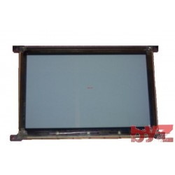 "Sharp 8,9"" 640 x 400 LCD LJ64EU34"