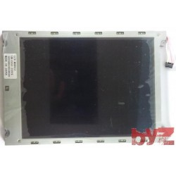 LM-CG53-22NTK - Sanyo LCD screen display PANEL 640×480 VGA RGB 10,4 inc