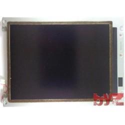 "LM10V332 - SHARP LCD PANEL 10,4 "" 640 x 480"