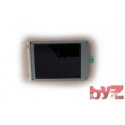 "LCBHBT606M2L - 5,7"" LCD"