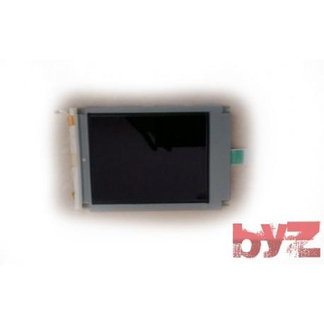 "5,7"" LCD LCBHBT606M2L"