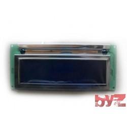 "LMG7380QHFC - Hitachi 4,8"" 256 x 64"