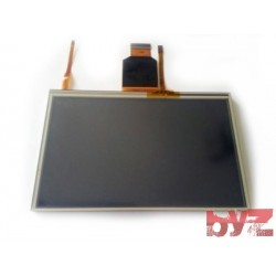 "LMS700KF05-003 - Samsung 7"" Industrial Screen Display Panel 800*480"