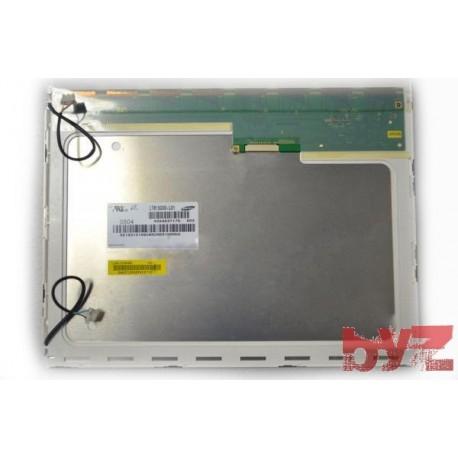 """Samsung 15"""" TFT LCD LTM150X0-L01"""