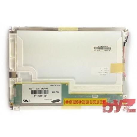 """Samsung 10,4"""" LCD LTN104S2-L01"""