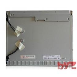 "M170EG01-VD - AUO 17"" LCD"