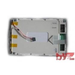 """M357AL1A-3G - 5,7"""" 320 x 240 LCD"""