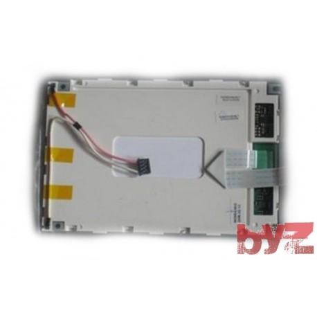 """5,7"""" 320 x 240 LCD M357AL1A-3G"""