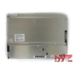 NL6448BC33-53 - NEC LCD PANEL 10,4 inc 640 x 480 VGA