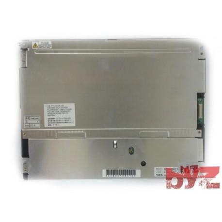 """NEC 10,4"""" 540 x 480 LCD NL6448BC33-53"""