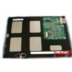V606eM20-LCD - LCD Endüstriyel PANEL 5,7 inch 320 x 240 for V606eM20