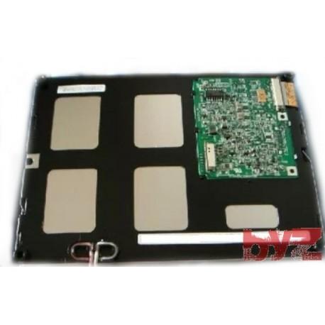 """5,7"""" 320 x 240 LCD V606eM20-LCD"""
