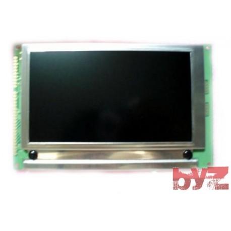 ESA LCD RVT555-01 VT555WAP000-LCD
