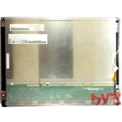 G121SN01-V0 - AUO LCD PANEL 12,1 inc 800x600 SVGA TFT