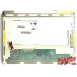 LB104S01-TL01 - PHILIPS LCD PANEL 10,4 inc