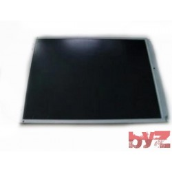 "LCBHBTB61M63S - 5,7"" LCD"
