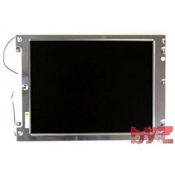 LTM10C210 - Toshiba LCD Display Screen Panel 640x480 10,4 inc