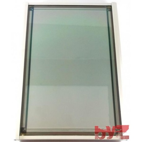 Planar LCD EL640.400-C3-FRA