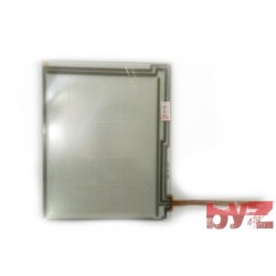 1301-X461-04-NA - Touch Screen Glass Dokunmatik Cam 5.7 inc 1301-X461/04-NA