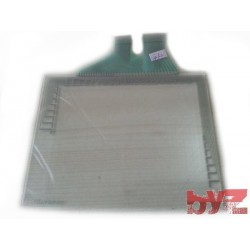 NS5-MQ10-V2-TS - Touch Screen Glass Dokunmatik Ekran Cam Omron NS5-MQ10-V2 icin 5,7 inc