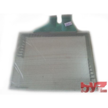 Omron NS5-MQ10-V2 Dokunmatik Ekran