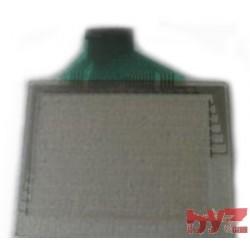 NT31-ST122B-EV2-TC - Omron NT31-ST122B-EV2 Dokunmatik Ekran