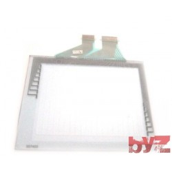 TP-3227S2 - TOUCH SCREEN GLASS 5,7 inch Dokunmatik Ekran Cam Omron NS5 icin 5,7 inc TP 3227S2