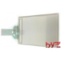V606eM20-TOUCH - Touch Screen Glass Dokunmatik Ekran Cami V606eM20 icin