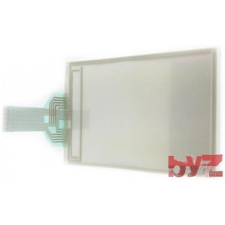 "5.7"" Hakko Dokunmatik Ekran V606eM20-Touch"