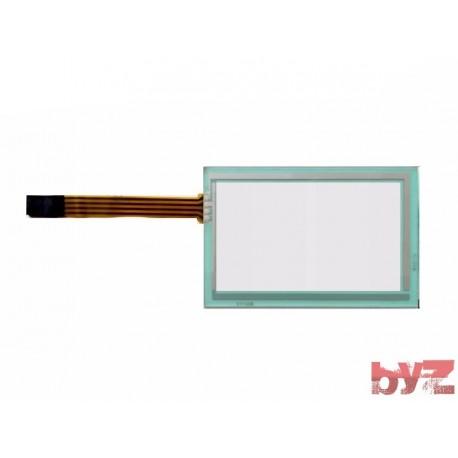 ESA VT155W Dokunmatik Ekran