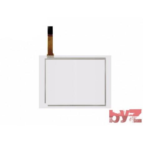 ESA VT505W Dokunmatik Ekran