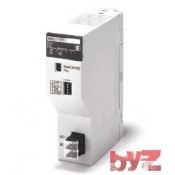 C200HW-SRM21-V1 - Omron C200HW-SRM21-V1 Modül