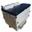 CJ1G-CPU45H - Omron Controllers CPU CJ1 60k PRO 128k DATA CJ1GCPU45H