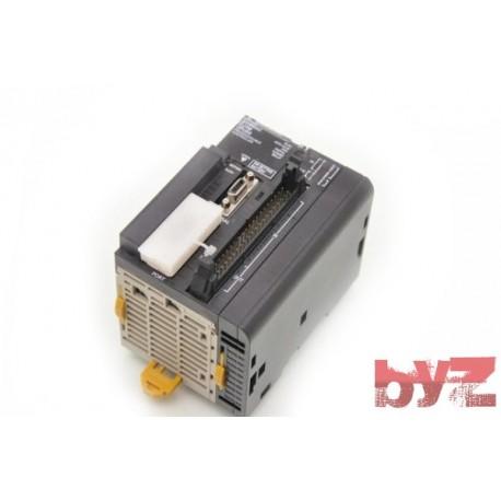 Omron CJ1M-CPU22 CPU