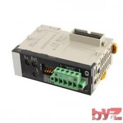 Omron CJ1W-DRM21 PLC